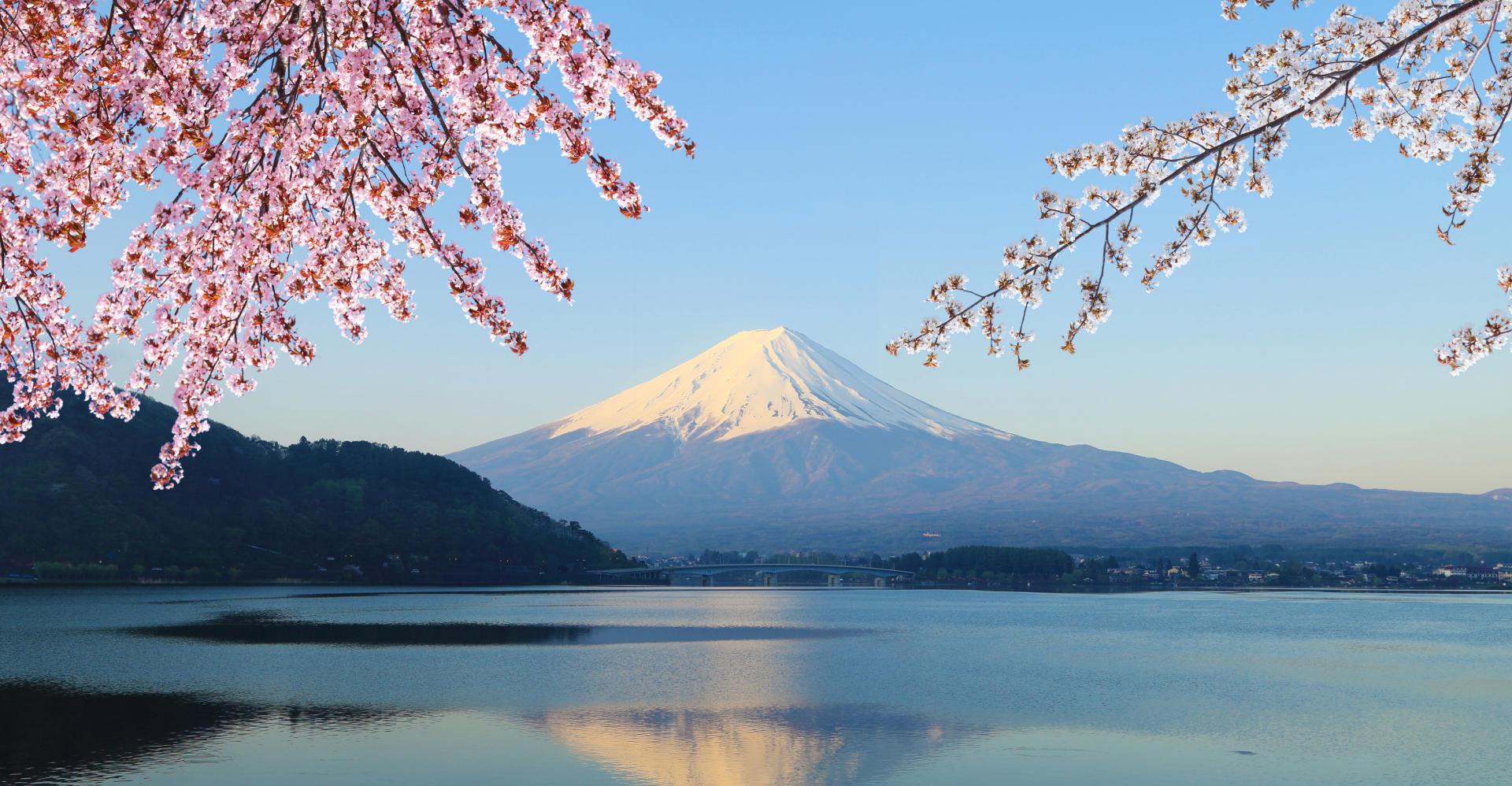 Japan  U2013 Go Travel