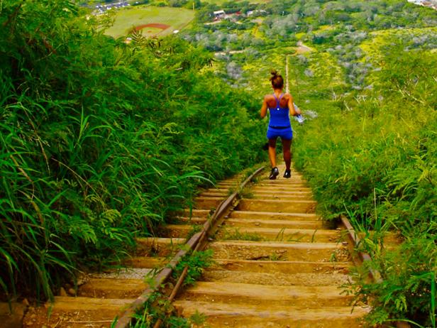 Oahu-Koko-Head-Stairs.rend.tccom.616.462
