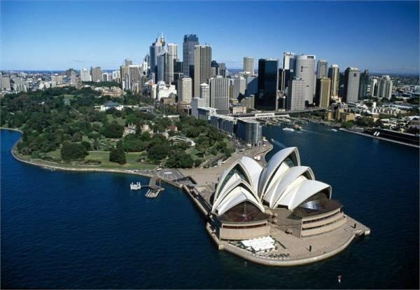 najveće mjesto za upoznavanja u Australiji