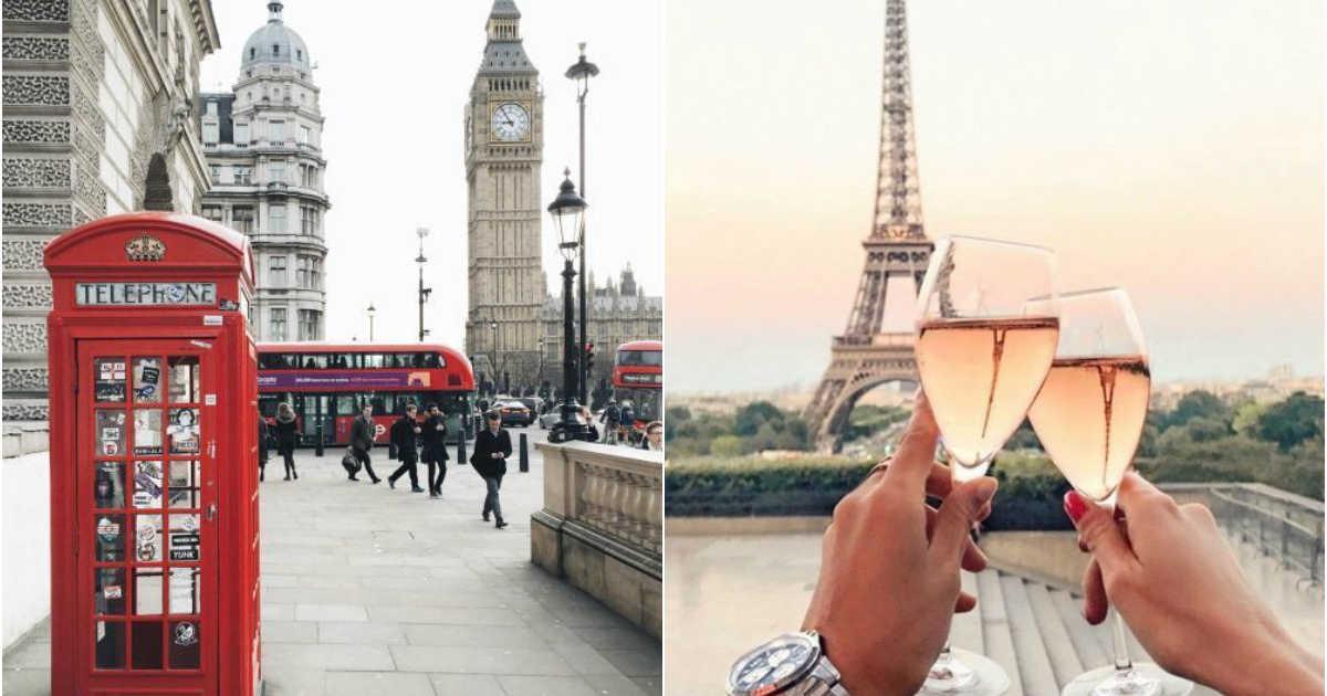 brzina londonske preko 40 hartford ct speed dating