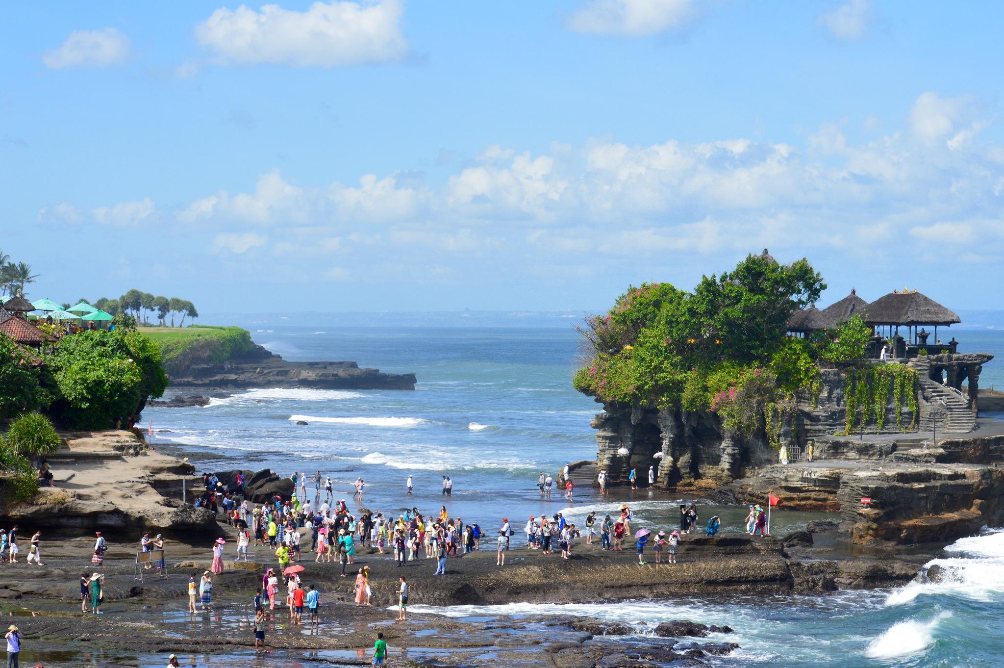 besplatno mjesto za upoznavanje u Baliju besplatna web mjesta za upoznavanje Kambodža